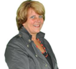 Jolanda Gerritse