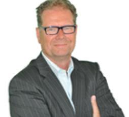 Roland van der Ham